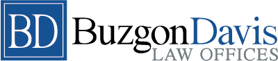 Buzgon Davis Law Offices
